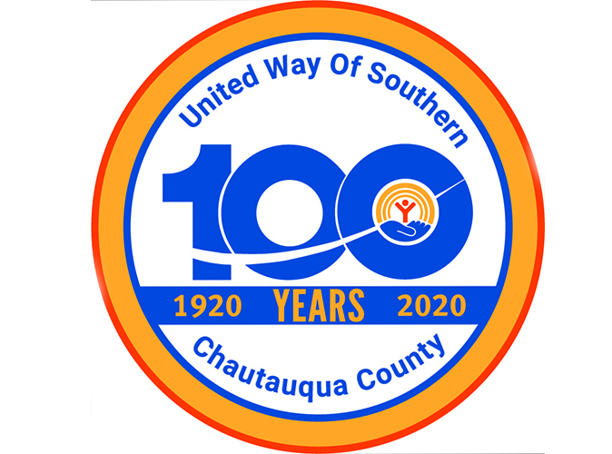 United Way of Southern Chautauqua County - sm