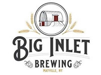 Big Inlet Brewing photo