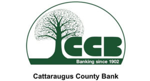 CCB Logo - Featured Image