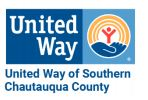 United Way of Southern Chautauqua County - logo