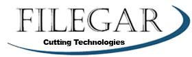 CLN Sponsor Filiegar Cutting Technologies