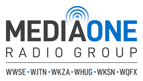 CLN Sponsor - Media One Radio Group