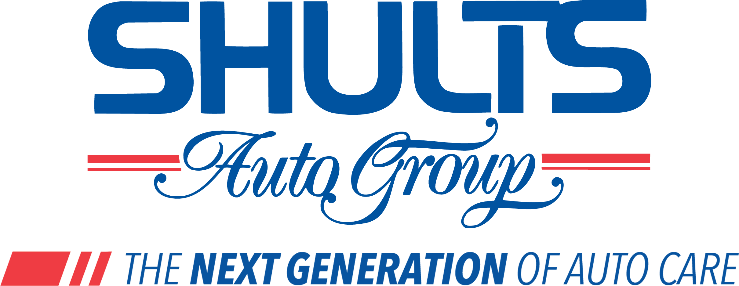 CLN Sponsor - Shults Auto Group