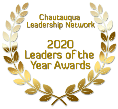 CLN Leader of the Year Awards 2020